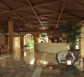 4 Sterne + Hotel Luna Club in Malgrat de Mar - Ansicht 2