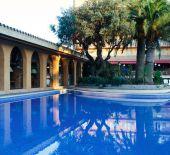 4 Sterne + Hotel Luna Club in Malgrat de Mar - Ansicht 3