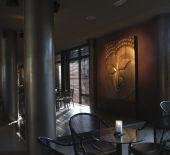 4 Sterne + Hotel Luna Club in Malgrat de Mar - Ansicht 5