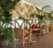3 Sterne  Hotel Luna Park in Malgrat de Mar - Ansicht 2