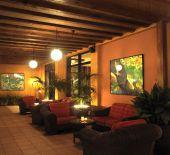 3 Sterne  Hotel Luna Park in Malgrat de Mar - Ansicht 6