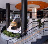 4 Sterne + Hotel Mercury in Malgrat de Mar - Ansicht 4