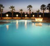 4 Sterne + Hotel Mercury in Malgrat de Mar - Ansicht 5