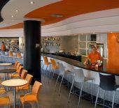 4 Sterne + Hotel Mercury in Malgrat de Mar - Ansicht 6