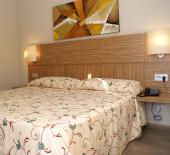 0 Sterne  Apartment Odissea Park in Malgrat de Mar - Ansicht 3