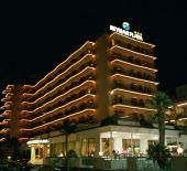 3 Sterne  Hotel Reymar Playa in Malgrat de Mar - Ansicht 2