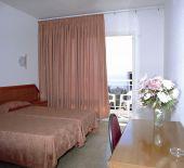 3 Sterne  Hotel Reymar Playa in Malgrat de Mar - Ansicht 4