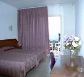 3 Sterne  Hotel Reymar in Malgrat de Mar - Ansicht 4