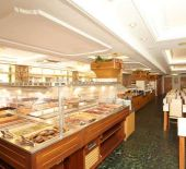 3 Sterne  Hotel Sorra d'or Beach Club in Malgrat de Mar - Ansicht 3
