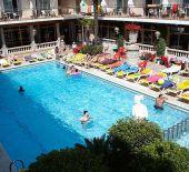 3 Sterne  Hotel Sorra d'or Beach Club in Malgrat de Mar - Ansicht 4