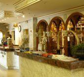 3 Sterne  Hotel Sorra d'or Beach Club in Malgrat de Mar - Ansicht 5