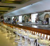 3 Sterne  Hotel Sorra d'or Beach Club in Malgrat de Mar - Ansicht 6