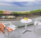4 Sterne  Hotel Tropic Park in Malgrat de Mar - Ansicht 2