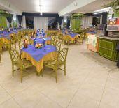 4 Sterne  Hotel Tropic Park in Malgrat de Mar - Ansicht 5