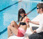 3 Sterne  Hotel Alejandria in Mallorca - Ansicht 3