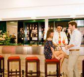 3 Sterne  Hotel Alejandria in Mallorca - Ansicht 4