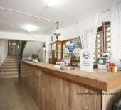 1 Sterne  Hostel Arenal Pins in Mallorca - Ansicht 3
