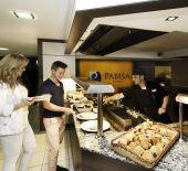 4 Sterne  Hotel Ballermann-Hotel Premium 4* in Mallorca - Ansicht 3