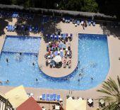 4 Sterne  Hotel Ballermann-Hotel Premium 4* in Mallorca - Ansicht 4