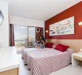 4 Sterne  Hotel Ballermann-Hotel Premium 4* in Mallorca - Ansicht 5