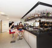 4 Sterne  Hotel Ballermann-Hotel Premium 4* in Mallorca - Ansicht 6