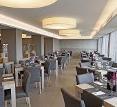 4 Sterne  Hotel BG Java in Mallorca - Ansicht 5