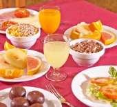 3 Sterne  Hotel Caribbean Bay in Mallorca - Ansicht 5