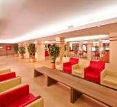 3 Sterne  Hotel Caribbean Bay in Mallorca - Ansicht 6