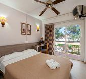 2 Sterne  Hotel Costa Mediterraneo in Mallorca - Ansicht 2