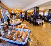 2 Sterne  Hotel Costa Mediterraneo in Mallorca - Ansicht 4
