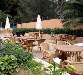 2 Sterne  Hotel Costa Mediterraneo in Mallorca - Ansicht 6