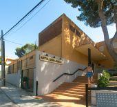 2 Sterne  Apartment Don Juan in Mallorca - Ansicht 2