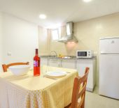 2 Sterne  Apartment Don Juan in Mallorca - Ansicht 6