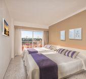 3 Sterne  Hotel Geminis in Mallorca - Ansicht 1
