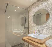 3 Sterne  Hotel Geminis in Mallorca - Ansicht 2