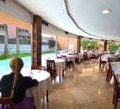 3 Sterne  Hotel Geminis in Mallorca - Ansicht 6