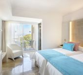 4 Sterne  Hotel Grupotel Orient in Mallorca - Ansicht 1