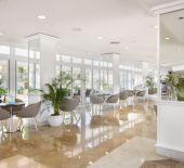 4 Sterne  Hotel Grupotel Orient in Mallorca - Ansicht 3