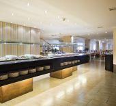 4 Sterne  Hotel Grupotel Orient in Mallorca - Ansicht 4