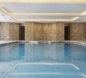 4 Sterne  Hotel Grupotel Orient in Mallorca - Ansicht 6