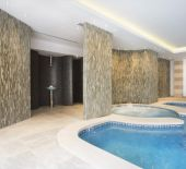 4 Sterne  Hotel Grupotel Taurus Park in Mallorca - Ansicht 5
