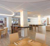 3 Sterne  Hotel HM Dunas Blancas in Mallorca - Ansicht 3