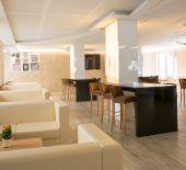 3 Sterne  Hotel HM Dunas Blancas in Mallorca - Ansicht 4
