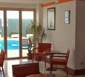 1 Sterne  Hotel Leblon in Mallorca - Ansicht 4