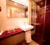 4 Sterne  Hotel Mediterranean Bay in Mallorca - Ansicht 3