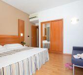 3 Sterne  Hotel Mix Alea in Mallorca - Ansicht 1