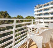 3 Sterne  Hotel Mix Alea in Mallorca - Ansicht 3