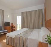 3 Sterne  Hotel Mix Alea in Mallorca - Ansicht 4