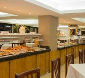3 Sterne  Hotel Mix Alea in Mallorca - Ansicht 5