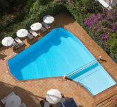 3 Sterne  Hotel Mix Alea in Mallorca - Ansicht 6